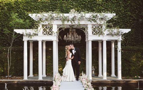 outdoor wedding venues in charleston south carolina the william aiken house properties event venues in charleston for meetings luxury