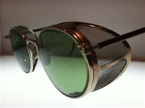 Sonnenbrille Motorrad by Green Motorcycle Matsuda Sunglasses Cars Bikes And