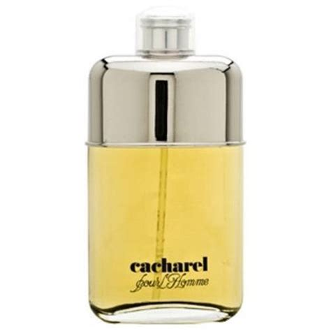 cacharel perfume buy cacharel fragrance for sale