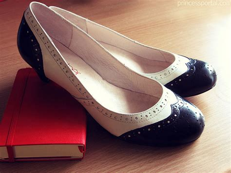 Womens Shoes by Sophisticated S Shoes And Flats