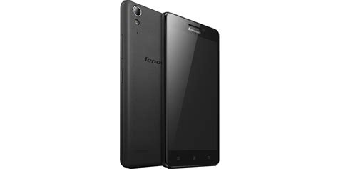 Lenovo A6010 ifa 2015 dual sim lenovo a6010 fully unveiled with snapdragon 410 cpu 2gb ram