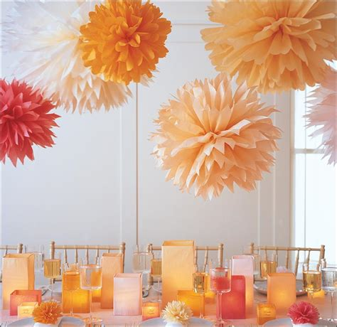 wedding house decoration done right 15 ideas from quaint wedding house decoration done right 15 ideas from quaint