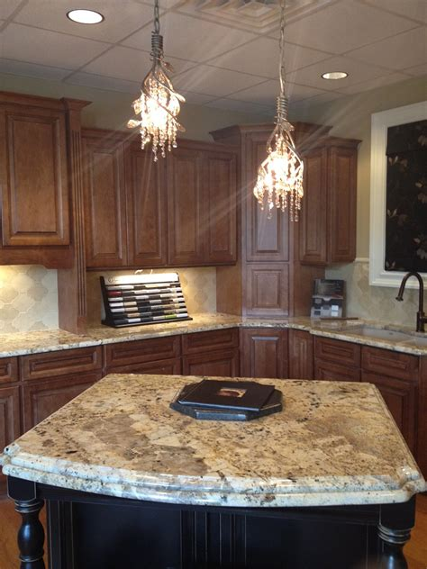 Marble Countertops Raleigh Nc by Marble Countertop Gallery Raleigh Nc Quartz Silestone
