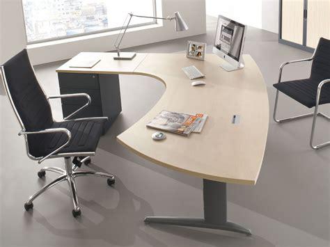 bureau ergonomique bureau ergonomique prem s