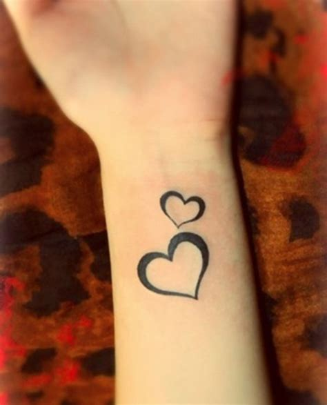 small easy tattoo ideas 101 relevant small tattoo ideas and designs for girls