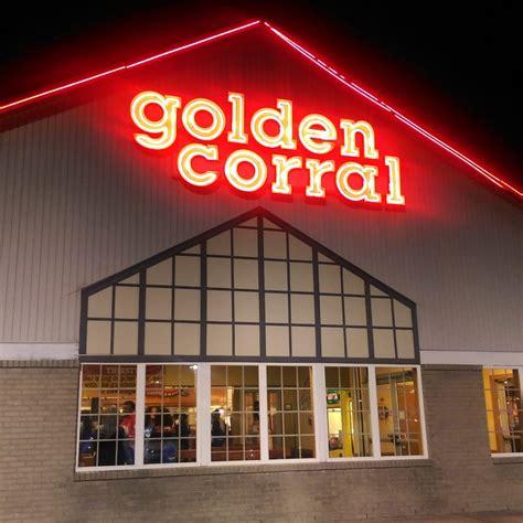 golden corral 17 reviews buffet 1480 eastern blvd