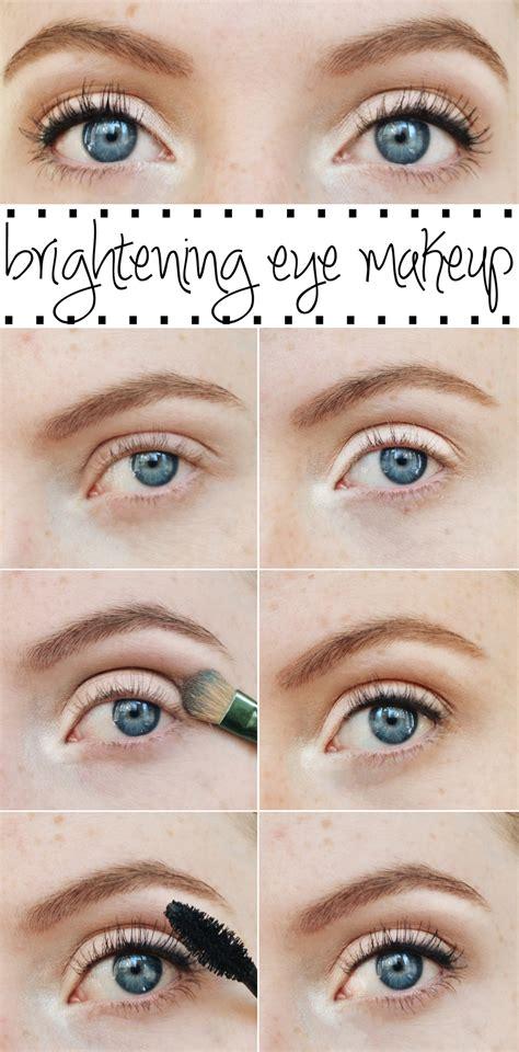 Eyecandy Chic eye chic now