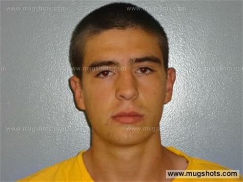 Umatilla County Arrest Records Jacob White Mugshot Jacob White Arrest Umatilla County Or