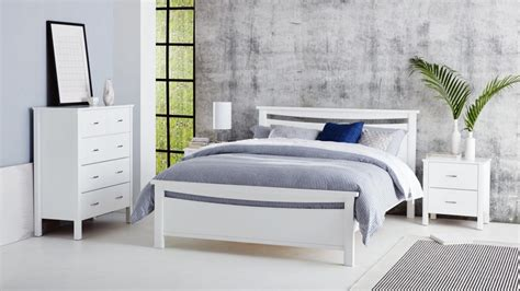 queen bedroom suit buy argo 4 piece queen bedroom suite harvey norman au