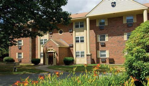 Apartment Rentals Ma Vista Apartments Spencer Ma Insightsintervc