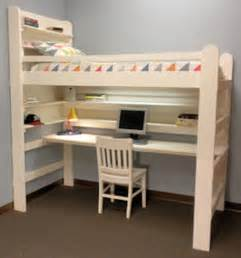 loft bed design how to make your own loft bed in easy 5 steps interior design