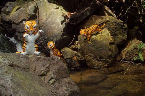 Kartu Telepon Indonesia Wwf World Wildlife Fund saving tigers with the world wildlife fund