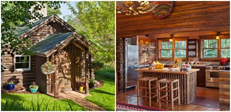 airbnb jackson hole wyoming 54c1dd2483ddb 01 hbx jackson hole cabin tk5ql3 de jpg