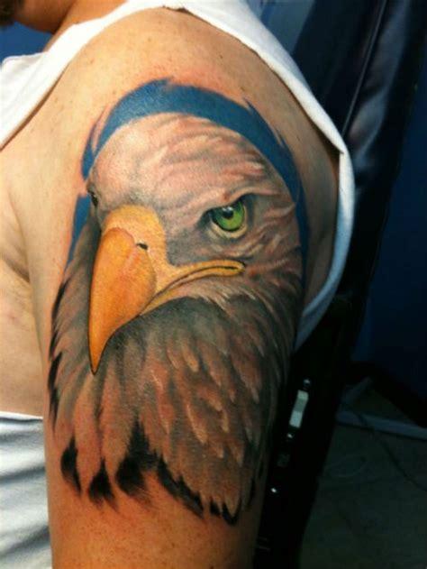 eagles tattoo parlour dublin les 44 meilleures images du tableau tatouage aigle sur