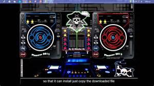 dj software free download full version filehippo dj image download impremedia net