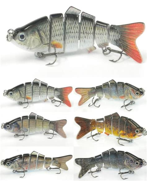 Lure Swimbait 3d Orange 881 best ideas about fishing lures on bass lures crappie jigs and fishing lures