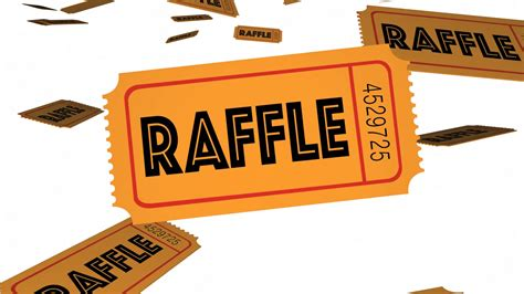 raffle tickets raffle ticket clipart cliparts galleries