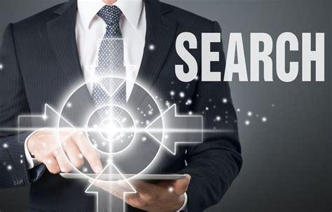 Advanced Search Linkedin Linkedin Advanced Search Archives Career Pivot