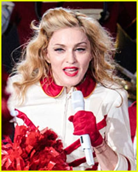 black muslim in the white house madonna says vote for the black muslim in the white house madonna newsies