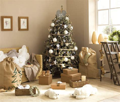 como decorar uma 225 rvore de natal blog da casa show