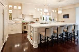 Benjamin Moore Kitchen Cabinet Paint Colors by Benjamin Moore Cloud White Design Ideas