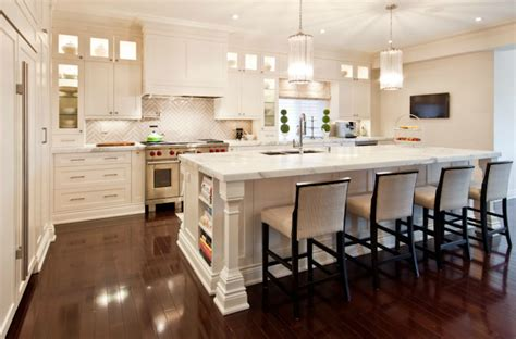cloud white kitchen cabinets benjamin moore cloud white design ideas