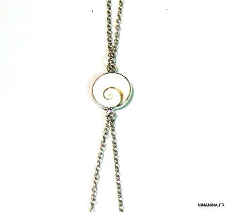 NINANINA   Bracelet bague argent massif oeil de Sainte Lucie