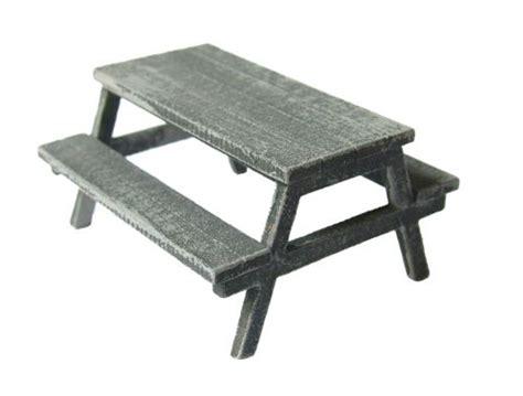 bed bath and beyond spokane valley picnic bench kit petite properties ltd