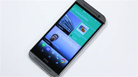 android htc htc pushes out android 4 4 3 update to one m8 developer edition