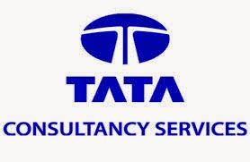 Mba Openings In Tcs by Tcs Chennai Walkins For Arts And Science Fresher On 21st