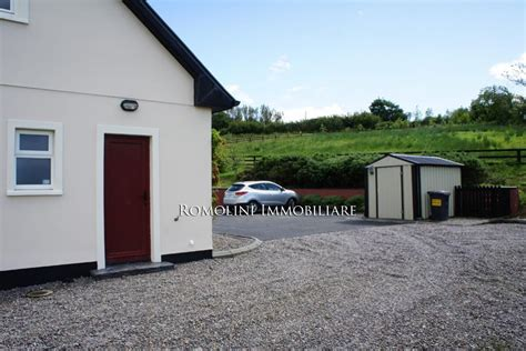 cottage for rent ireland waterfront cottage for rent in ireland kerry villa