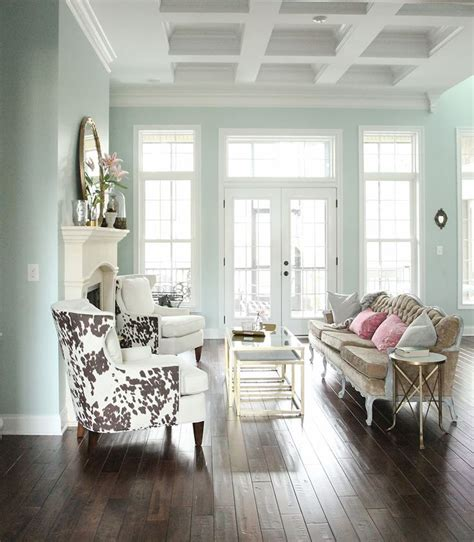 sherwin williams paint store medford ma 63 best images about paint colors on woodlawn