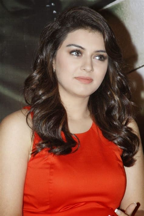 tamil actress size list good looking tamil actress hansika motwani hd wallpaper
