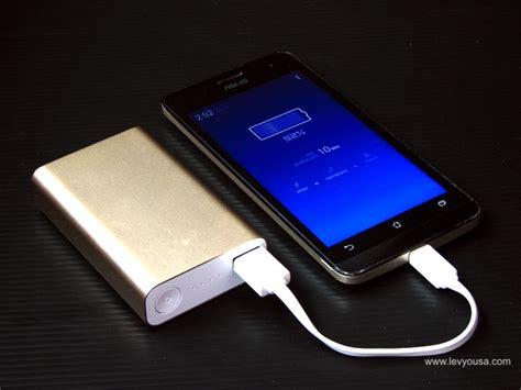 Asus Zenpower Power Bank 10050 Mah Silver Credit Card Size asus zenpower 10050mah powerbank