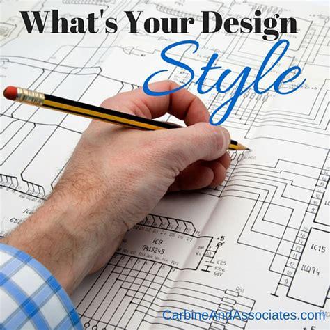 how do you design your own home do you design your own home design your own kitchen