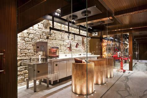 home design stores australia victor churchill family butcher sally portfolio the loop