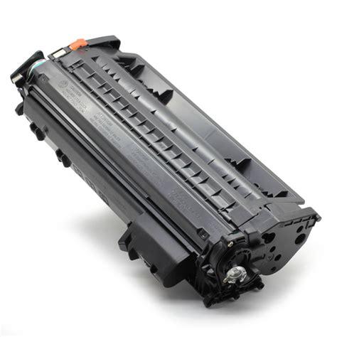 Toner Laserjet 80a 5pk toner cartridge for hp cf280a 80a laserjet pro 400