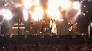 Nightwish The And Far Away 5 Bns Track Japan the and far away nightwish laut de song