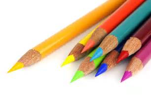 what are the best colored pencils the creative nature of colored pencils workshop august 6