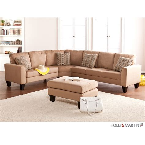 Sofa Vs Sectional by Sofa Beds Design Appealing Ancient Sectional Vs Sofa And