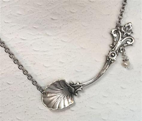 Spoon Necklace 25 unique spoon necklace ideas on diy
