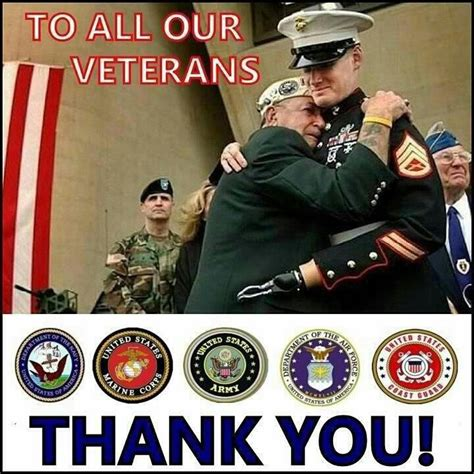 google images veterans day veterans google search holiday veteran s day nov