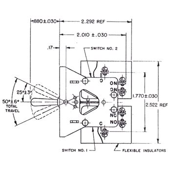 honeywell thermostat chronotherm 3 wiring diagram