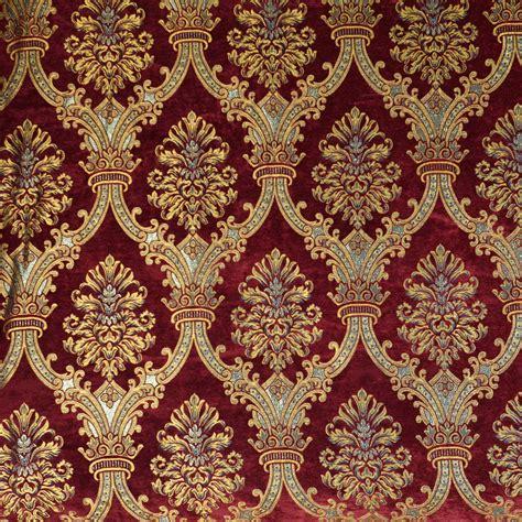 Orientalische Stoffe by Arabischer Stoff St 14 Bei Ihrem Orient Shop Casa Moro