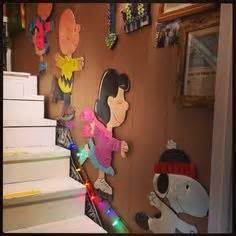 images  charlie brown thanksgiving  pinterest charlie brown thanksgiving charlie