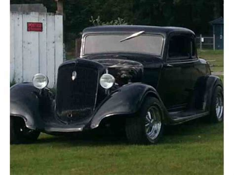 37 plymouth coupe for sale classifieds for classic plymouth coupe 37 available