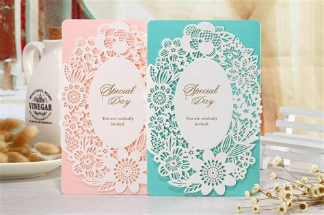 New Wedding Cards by New Wedding Cards Yaseen For