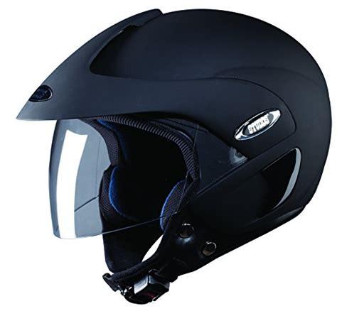 Design Helmet Price | top 10 cool branded motorcycle helmet in india