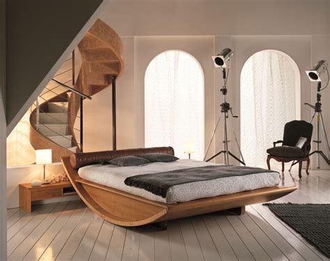 Bedroom Furniture Unique Bedroom The Most Unique Bed Frames For Bedroom Furniture