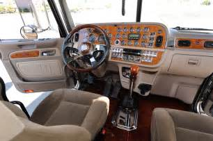 Peterbilt Truck Interior Accessories 10 4 Magazine For Today S Trucker